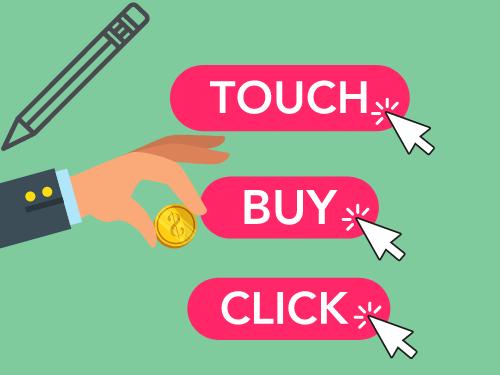 Руководство по созданию CTA: как повысить эффективность кнопки на сайте
