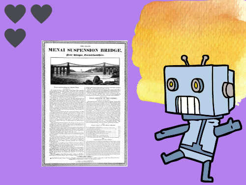 Технология Scroll2Site: как привести 40% дочитавших статью на сайт
