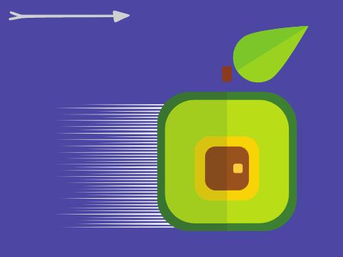 Как быстро собрать семантическое ядро для интернет-магазина