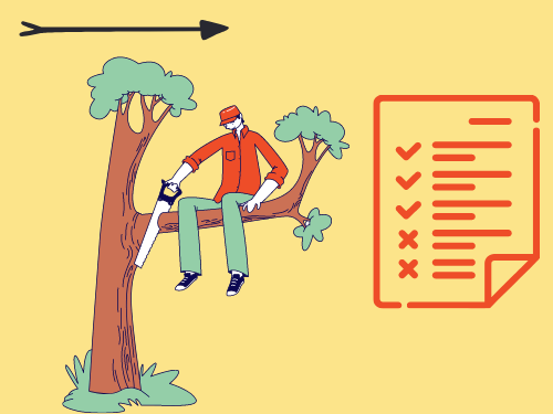 7 ошибок в SEO, которые допускают даже профессионалы